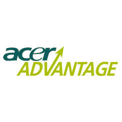 ACER Extended Warranty - 3 Yrs Collect and Return + Bag + Mouse