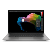 HP ZBook Create G7 Core i7-10850H 16GB 512GB SSD 14 Inch GeForce RTX 2070 8GB Windows 10 Pro Laptop