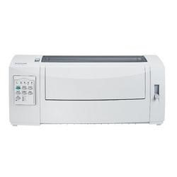 Lexmark Forms Printer 2580n 9-Pin B/W Dot-Matrix Printer