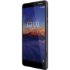"Nokia 3.1 2018 Black 5.2"" 16GB 4G Unlocked & SIM Free"