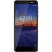 "Nokia 3.1 2018 Blue 5.2"" 16GB 4G Unlocked & SIM Free"