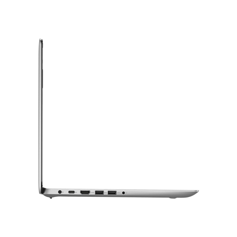Dell Inspiron 5580 Core i7 8GB 1TB HDD + 128GB SSD 15 6 Inch Windows 10  Home Laptop