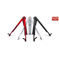 Twelve South Compass Portable Stand for iPad 2 and iPad 3