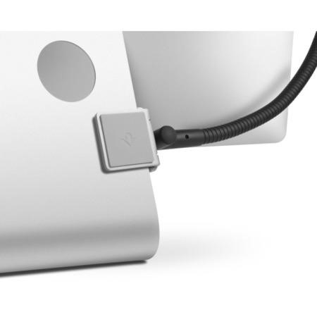 Twelve South HoverBar - Adjustable Arm for iPad 2 and New iPad
