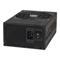 EVGA SuperNOVA 1600W 80 Plus Gold Fully Modular Power Supply