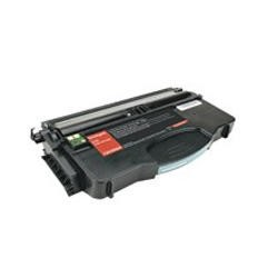 E120 Return Program Toner Cartridge 2K