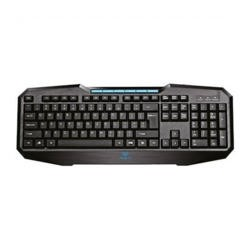 AULA Adjudication expert gaming keyboard