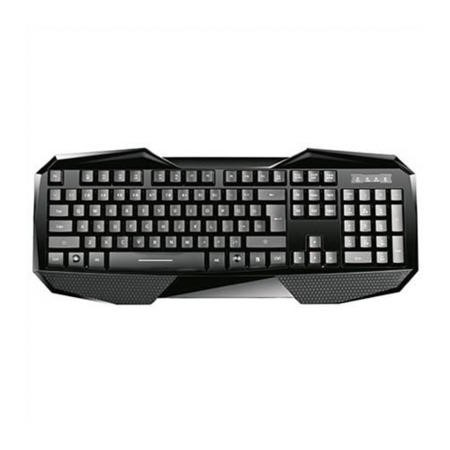 AULA Be Fire expert gaming keyboard