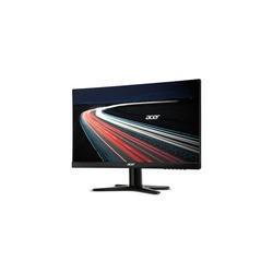 "Refurbished ACER G227HQL Full HD 21.5"" IPS LED Monitor"