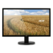 Refurbished Acer K222HQLbd 21.5 Inch Full HD DVI Monitor