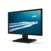Refurbished Acer 21.5'' EcoDisplay Monitor