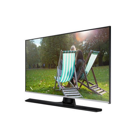 A1 Refurbished Samsung 32 inch 1080p LED TV with 1 Year Warranty - T32E310EX