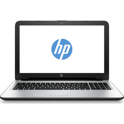 "Refurbished HP 15-af53sa 15.6"" AMD A6-6310 1.8GHz 4GB 1TB DVD-SM Win10 Laptop"