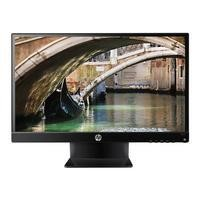 "Refurbished Hewlett Packard HP LED IPS 21.5"" FHD Monitor - 1 year warranty"