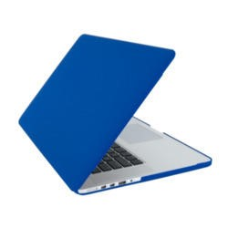 "STM Bags Grip for MacBook Air 11"" - Royal Blue"