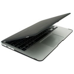 "STM Bags Grip for MacBook Pro Retina 15"" - Black"