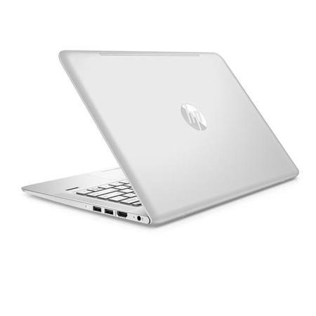 "A1/N7H81EA Refurbished HP Envy 13-d050sa 13.3"" Intel Core i5-6200U 2.3GHz 4GB 128GB Windows 10 Laptop in Silver"