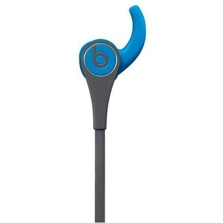 Beats Tour2 In-Ear Headphones Active Collection - Blue