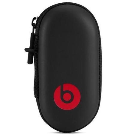 Beats Powerbeats 2 In-Ear - Black