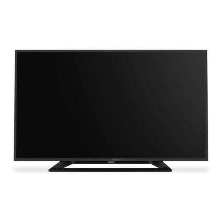 A1 Refurbished Philips 32 Inch HD Ready LED TV with 1 Year Warranty - 32PHH4100