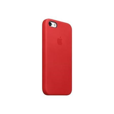 MKY32ZM/A Apple iPhone 6 / 6s Silicone Case - PRODUCTRED
