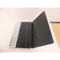 "Pre-Owned Grade T3 Acer P253-M Black Intel Core i3-3120M 2.5GHz 4GB 500GB 15.6"" Windows 8 Pro DVD-RW Laptop 30days"
