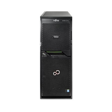 Fujitsu TX2540 M1 Xeon E5-2420v2 2.20GHz No HDD 16GB Tower Server