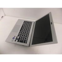 "Pre-Owned Grade T1 Sony SVT1311B4E Silver Intel Core i3-2367M 1.4GHz 4GB 500GB 13.3"" Windows 7 Laptop 30days"