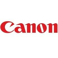 Canon 719 - Toner cartridge - 1 x black - 2100 pages
