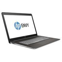 "Refurbished Grade A1 HP ENVY 17-n065na Core i7 12GB 1TB DVDSM NVIDIA GeForce 940 M 2GB 17.3"" Full HD Laptop"