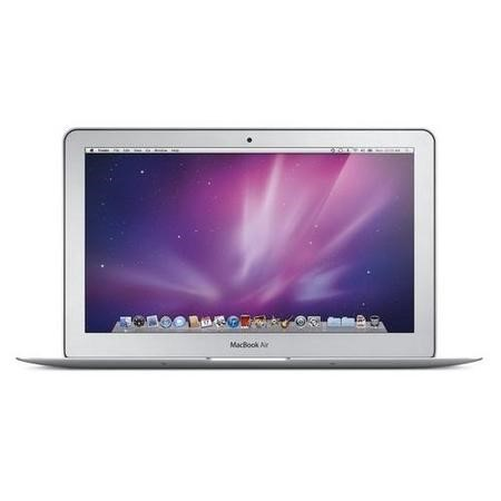 Grade A1 Refurbished Apple Macbook Air A1370 4GB 128GB SSD 11.6 inch Laptop
