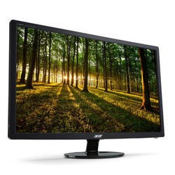 "Refurbished Acer S1 Full HD 27"" LCD Monitor"