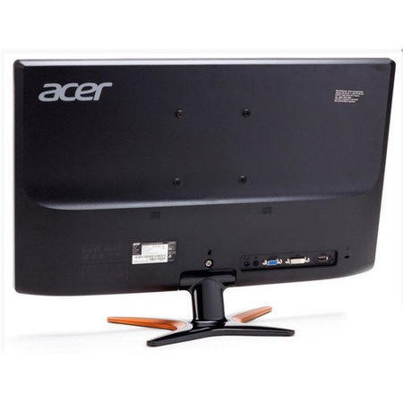 "Refurbished Acer Predator GN246HLBbid 24"" Monitor"