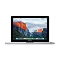 "GRADE A1 - As new but box opened - Apple MacBook Pro Core i5 2.5GHz 4GB 500GB Mac OS X Lion DVDSM 13.3"" Laptop"