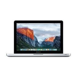 "Apple MacBook Pro Core i5 2.5GHz 4GB 500GB Mac OS X Lion DVDSM 13.3"" Laptop"