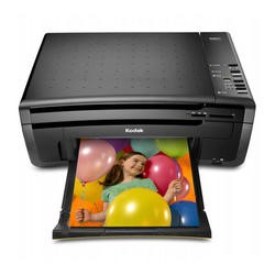 Kodak ESP 5 All-in-One - multifunction ( printer / copier / scanner ) ( colour )