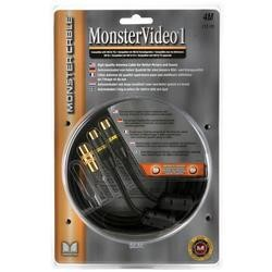 Monster Video 1 Antenna Cable 127258
