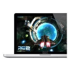 "Refurbished Apple MacBook Pro 13.3"" Intel Core i7 2.9GHz/3.6GHz 8GB 750GB Mac OS X 10.7 Lion DVDSM Laptop"