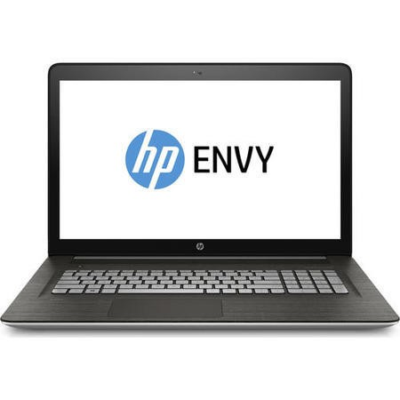 "Refurbished HP Envy 17-n152sa 17.3"" Intel Core i7-6500U 12GB 1TB Win10 Laptop"