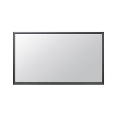 Samsung CY-TE65ECD/EN 10 point IR touch overlay for ED65D / DM65D