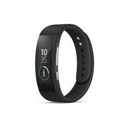 Sony SWR30 SmartBand Talk Android 4.4 Compatible Black