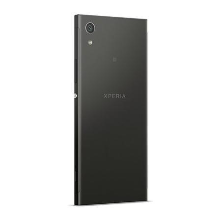 "Sony Xperia XA1 Black 5"" 32GB 4G Unlocked & SIM Free"