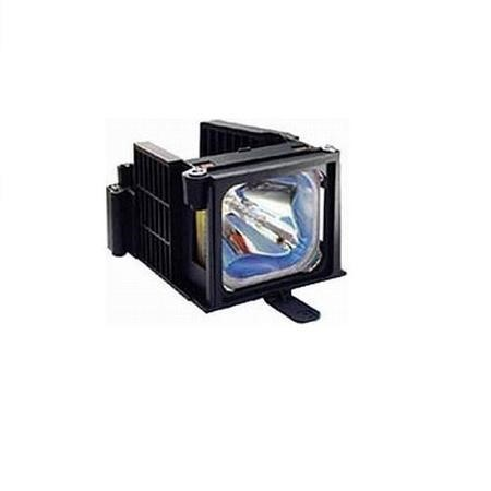 Canon Replacement Lamp to fit - REALiS SX6 Projector