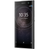 "Sony Xperia XA2 Black 5.2"" 32GB 4G Unlocked & SIM Free"