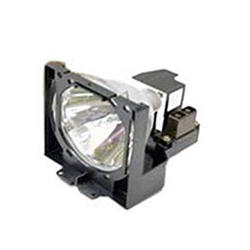 Canon XEED SX60 Replacement Lamp