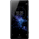 "13137944 Sony Xperia XZ2 Liquid Black 5.7"" 64GB 4G Unlocked & SIM Free"
