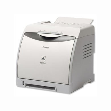 Canon i-SENSYS LBP5100 A4 USB Colour Laser Printer 1315B008AB