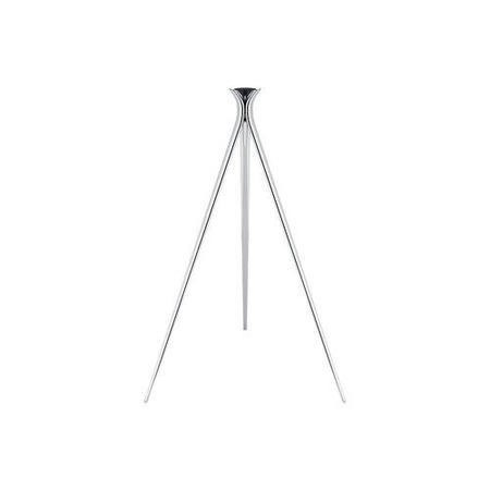 Samsung Tripod Display Stand For The R7 360 Speaker