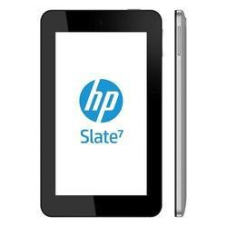 "Refurbished HP 3905A Slate 7 2801 7"" ARM Cortex A15 1.6GHz 1GB 8GB Android 4.1 Tablet"