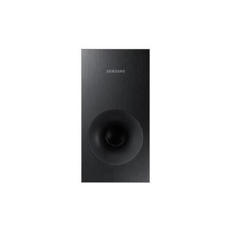 Samsung HW-K360 4.1 130W Wireless Soundbar with Wireless Subwoofer